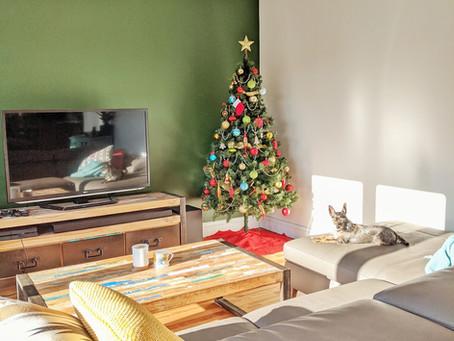 7 pratiques pour un Noël plus écoresponsable