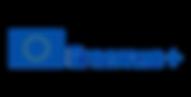 Logo E+ no white.png