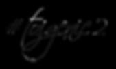 トイジェニック2ロゴ候補1.png