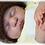 Thumbnail: Bebê reborn kit Linus