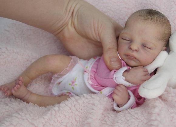 Mini baby Beejee