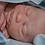 Thumbnail: Reborn baby Brayden