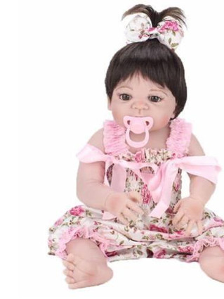 boneca-bebe-reborn-silicone-14811305.jpg