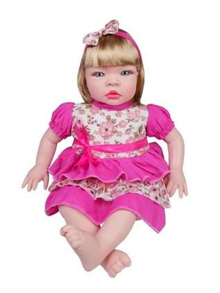 bebe-boneca-reborn-realista-loira-baby-k