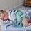 Thumbnail: Reborn baby Tate