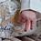 Thumbnail: Reborn baby Asher