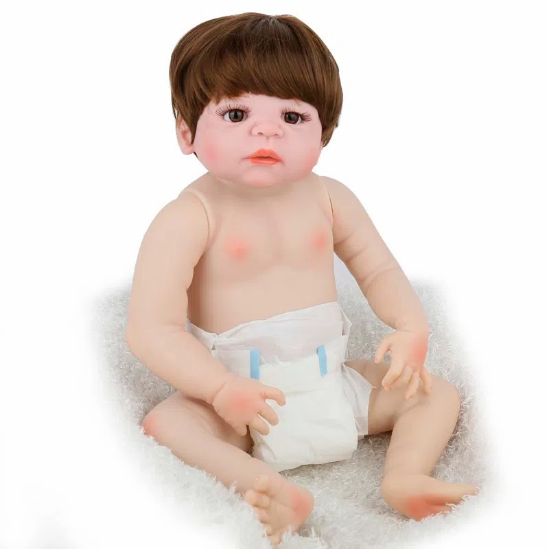0453_Boneca_Reborn_Laura_Baby_Bianca_Shi