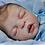 Thumbnail: Bebê reborn Henry