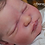 Thumbnail: Reborn baby Serenity