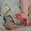 Thumbnail: Reborn baby Tim