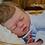 Thumbnail: Reborn baby Amiah