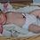 Thumbnail: Bebê reborn kit miracle