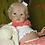 Thumbnail: Bebê reborn kit sharlamae