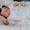 Thumbnail: Reborn baby Megan