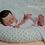 Thumbnail: Reborn baby Rosie