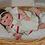 Thumbnail: Reborn baby Aubrey
