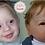 Thumbnail: Reborn baby Julchen
