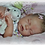 Thumbnail: Bebê reborn noah