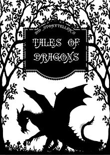 Tales of dragon black shied.jpg