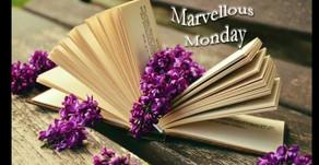 Marvellous Mondays