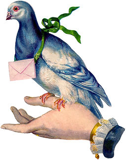 Carrier-Pigeon-GraphicsFairy.jpg