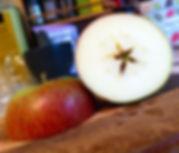 apple with a star inside.jpg