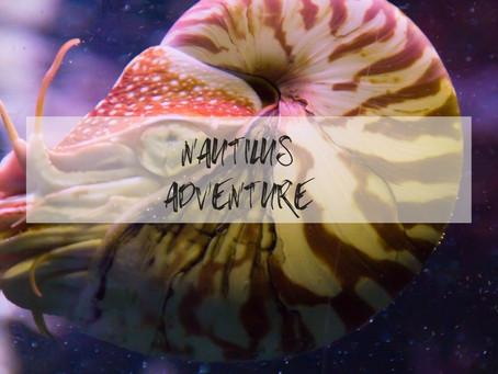 Nautilus Adventures