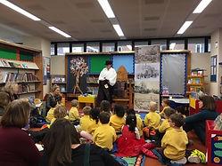 Portsmouth libraries 2.JPG