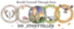 facebook banner 2020 (2).jpg