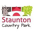 Staunton Country Park.jpg