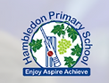 Hambledon Primary School Hampshire.png