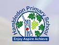 Hambledon Primary School Hampshire.png
