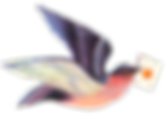 bird-clip-art-bird-with-letter_edited.pn