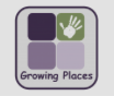 Growing Places Nurseries Hampshire.png