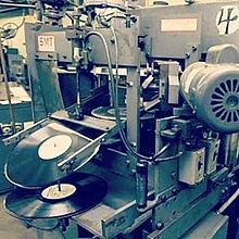 Ari mixing CK 10-2012.jpg