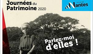 Affiche J.Matrimoine Nantes 2020.jpg