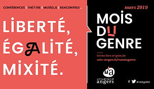 Mois-du-genre-2019 (2).jpg