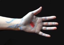 body-painting_2