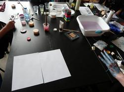 atelier_body_painting.jpg