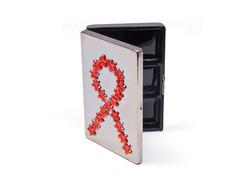 pillulier_aids.jpg