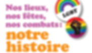 LestimeFlyerA5Histoire-1.jpg