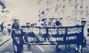 1982 Photo Goudou Manif.jpg