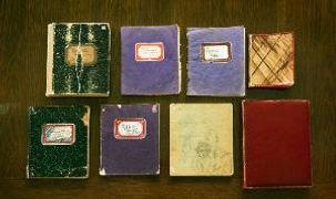 les 8 cahiers de Ruth Maier.jpg