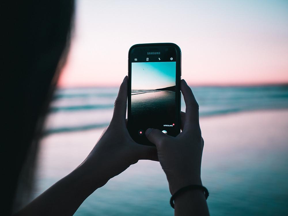 Sauvegardez les photos de votre smartphone ou tablette android sur Google Drive