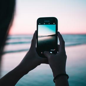 Synchroniser les photos de votre smartphone ou tablette android avec Google Drive