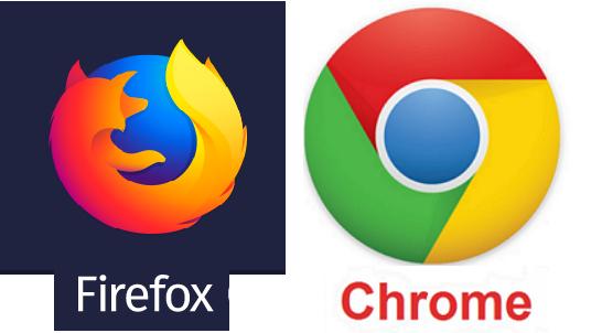 Un outil tout simple pour accélérer l'utilsation de Firefox et Chrome