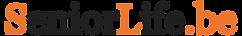 logo-SeniorLife.be.png