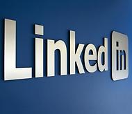 Atelier pour l'utilisation de LinkedIn afin de toucher le monde de l'entreprise