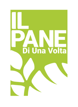 ilpane_.png