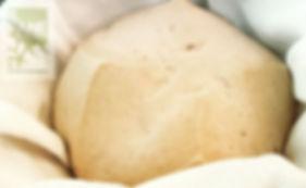 #pastamadre #sauerteigbrot #sauerteig #h